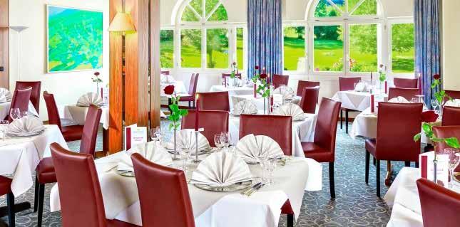 Hotel Sonnengarten Wir Begrussen Sie Herzlich Auf Unserer Website