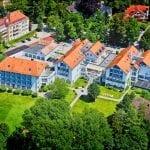 Sonnengarten - Das komfortable 4-Sterne-Hotel im Allgäu