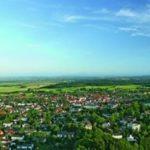 Ballonfahrten und Rundflüge über dem Allgäu und Bad Wörishofen