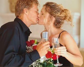 Romantische Nacht im Hotel Sonnengarten Bad Wörishofen buchen