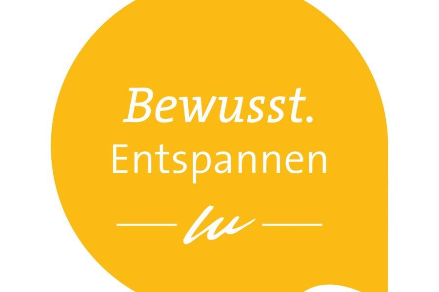 Logo Bewusst entspannen Hotel Sonnengarten