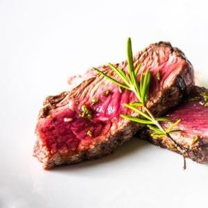 Steak Restaurant Hotel Sonnengarten